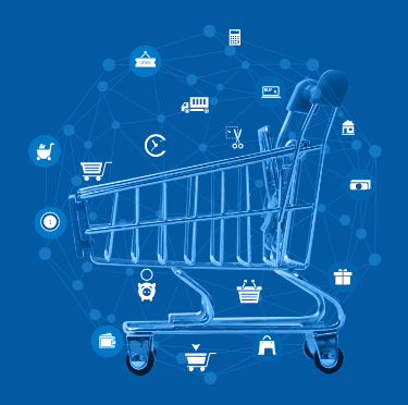 Retail eCommerce Solutions