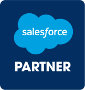 Salesforce Partner