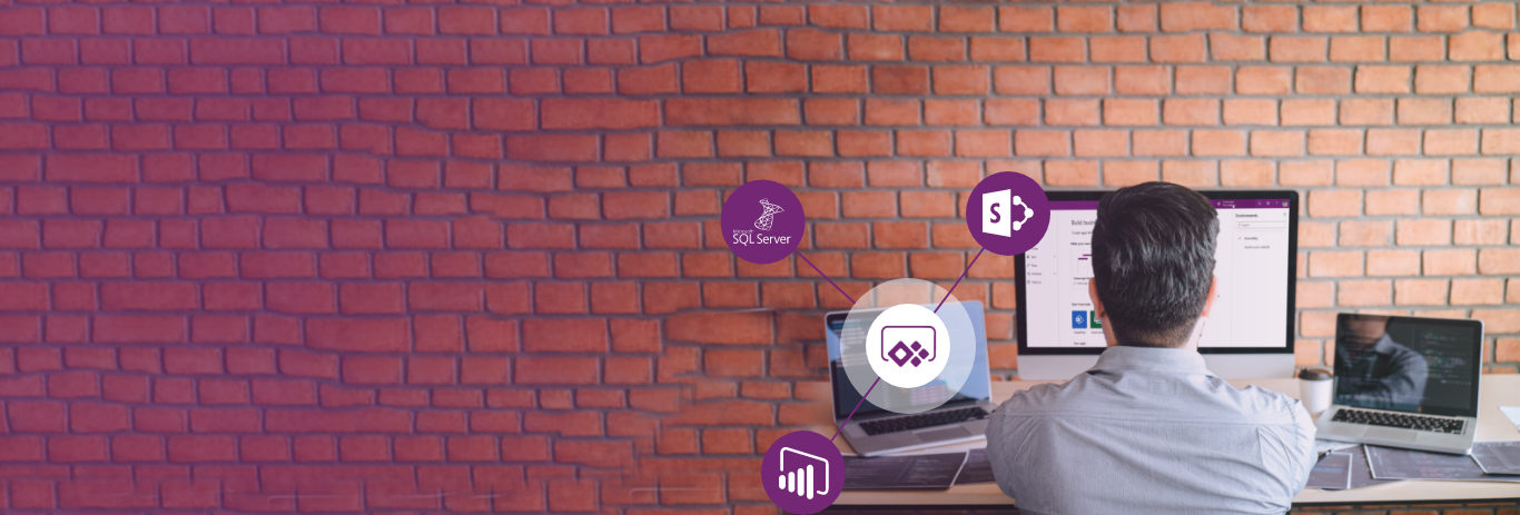 Microsoft PowerApps Services