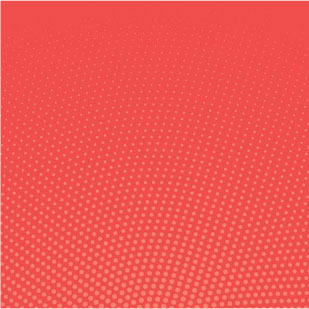 Background Pattern for OutSystems Logo