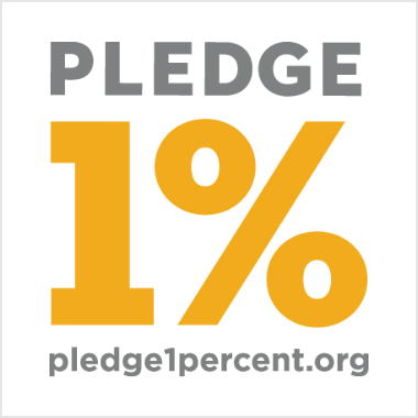 Pledge-1%-logo-Ranosys