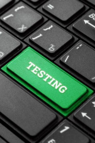 Software Testing and QA Tools
